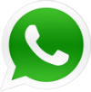 You can now book a free consultation or simply message St Albans Personal Training using WhatsApp. If you're on your mobile then click on this WhatsApp logo to start messaging us. If you're on your computer then click on this logo and follow the on screen instructions.