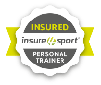 St Albans Personal Training are fully insured by Insure 4 Sport. For more information please visit https://www.insure4sport.co.uk